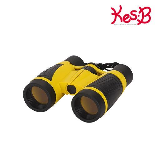 h51 (캐스B)네이처 더블아이쌍안경(2023) P34034